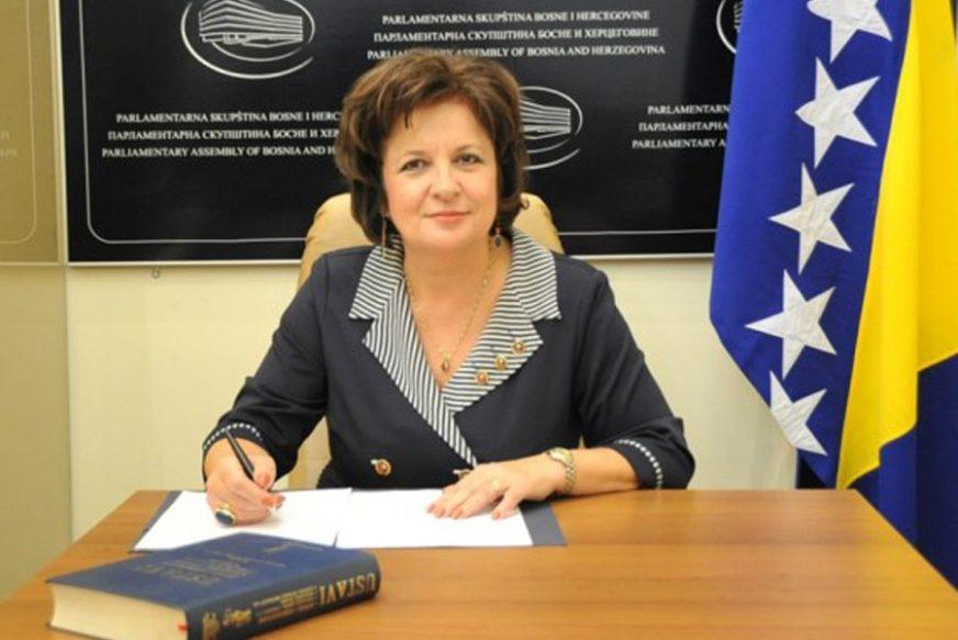 Foto: parlament.ba/RAS Srbija