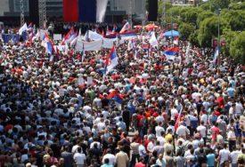 BITNA PODRŠKA I LOVAČKOG UDRUŽENJA Koliko su velikim partijama potrebne brojne koalicije