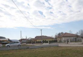 PREKIDI I PO ŠEST SATI Bez struje pet banjalučkih naselja