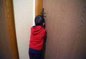 """""""NE SJEĆAM SE NIČEGA"""" Za zlostavljanje dječaka (9) osumnjičen rođak, kaže da je kobne noći BIO PIJAN"""
