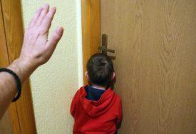 RODITELJI IH KORISTE ZA NOVAC Žrtve trgovine ljudima i djeca od 11 godina