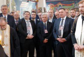 PROSLAVA DANA REPUBLIKE SRPSKE U CIRIHU Čubrilović: Nikada nećemo odustati od 9. januara