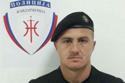DOBIO ZELENO SVJETLO CIK Jović ispunjava uslove za zamjenika ministra bezbjednosti BiH