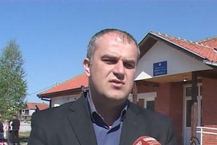 ABRAMOVIĆ NAČELNIK OPŠTINE SDS proglasio pobjedu u Berkovićima