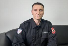 POBJEDNIK DANA Nermin Đezić
