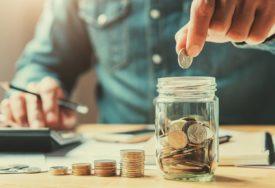 NEMA STANDARDNIH TROŠKOVA Ovo su pet načina za štednju u izolaciji
