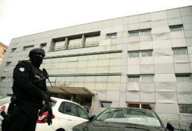EPILOG BRUTALNOG NASILJA U LAKTAŠIMA Žena na aparatima, za nasilnika zatražen pritvor