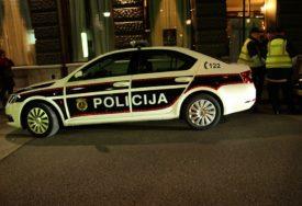 MAJKA OGORČENA Mladić stradao u policijskoj potjeri prije dva mjeseca još NIJE SAHRANJEN