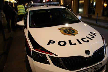 ALARMIRANA POLICIJA Lopovi nakon premetačine iz porodične kuće odnijeli novac i zlatni nakit