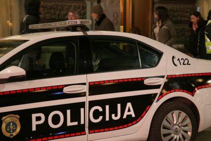 ORUŽANA PLJAČKA U centru Sarajeva usred dana uz prijetnju pištolje ukrao novac i cigarete