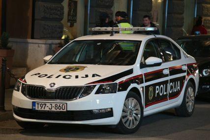 OSUMNJIČEN ZA SILOVANJE DJEVOJKE Tužilac predložio da se odredi pritvor taksisti iz Sarajeva