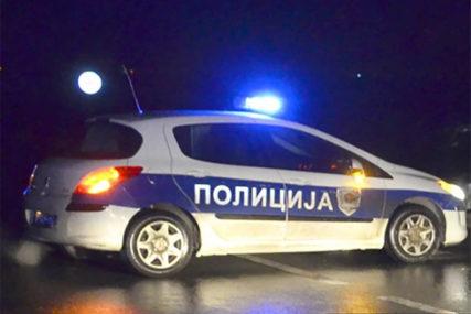 Policija rastjerala KOVID ŽURKU: Poslije 22 sata zatekli pun restoran u Skadarliji, napisane kazne