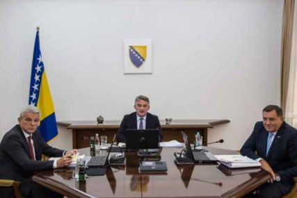 Kakva budućnost nas čeka: Imaju li političari u BiH volju za dijalog