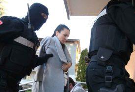 POČELO SUĐENJE INSPEKTORIMA Grujić i Florijanova negirali krivicu za UZIMANJE MITA