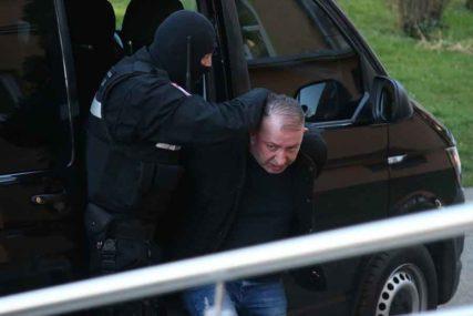 Optuženi inspektori DOBILI OTKAZ U MUP: Grujić i Florjan ostali bez posla
