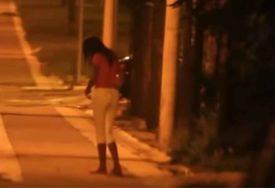 BOLNA ISPOVIJEST Bila je studentkinja koja je radila za siću, pa je postala SPONZORUŠA, a onda i prostitutka (FOTO)