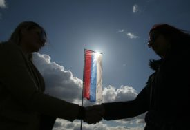 """""""RSEXIT"""" Dodikov slogan za izbore ili dugoročna strategija Srpske"""