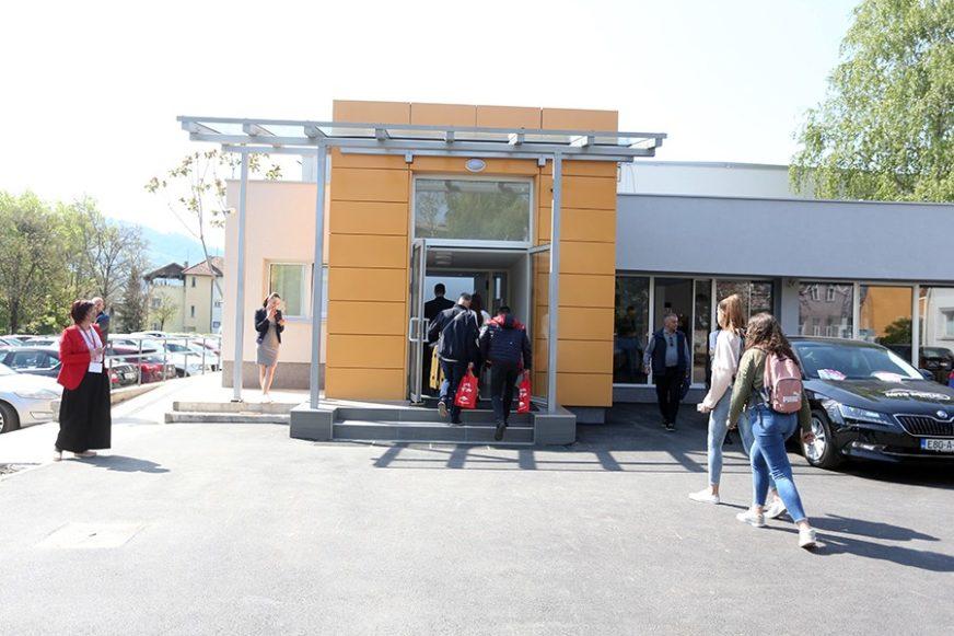 Ko će među prvima STATI U RED: Masovna vakcinacija Banjalučana planirana za kraj marta
