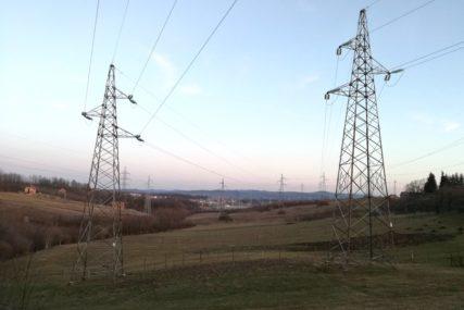 Radovi isključuju struju u ČAK 16 ULICA