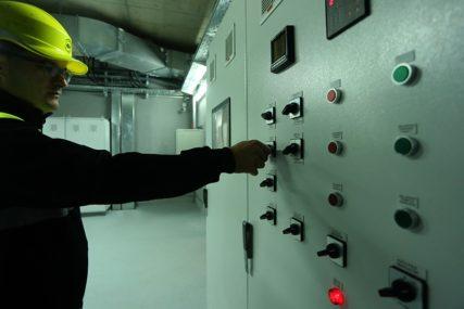 Struja u Srpskoj NEĆE POSKUPJETI: Iz ERS poručuju da snabdijevanje ostaje uredno uprkos energetskoj krizi