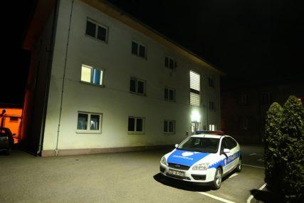 Uhapšen nesavjesni vozač: Policija spriječila NOVU TRAGEDIJU U TESLIĆU