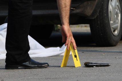 Drama u Italiji: U pokušaju pljačke ubijena dva bandita