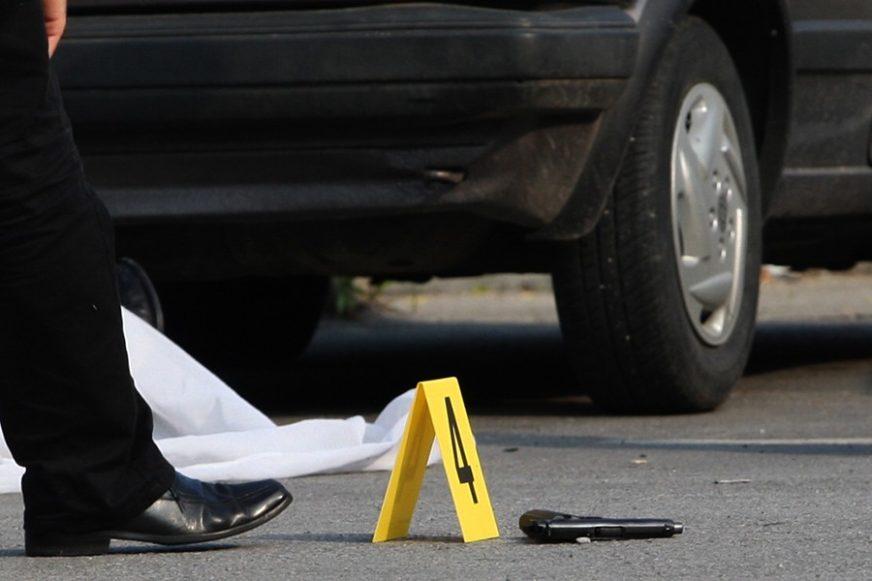 PUCNJAVA U SARAJEVU Dojava o OTVARANJU VATRE policiju digla na noge, građani zabrinuti