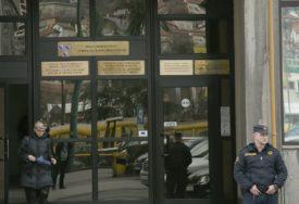 OSLOBOĐEN OPTUŽBI ZA UBISTVO Prijedočanin tužio BiH, traži 50.000 KM odštete