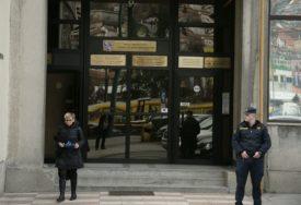 LAŽIRALI PODATKE U LAKTAŠIMA Dražavljani BiH i Slovenije se terete da su utajili porez