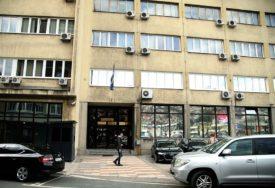 Prioritet veća transparentnost pravosuđa: VSTS BiH radi na unapređenju dvosmjere komunikacije sa javnošću
