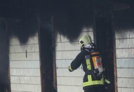 VATRA GUTALA SVE PRED SOBOM U požaru poginulo pet osoba, među žrtvama i DIJETE (FOTO)