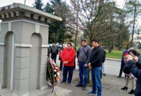 BRIGA O BORAČKIM KATEGORIJAMA Opština Laktaši obnavlja kuće i pomaže u liječenju