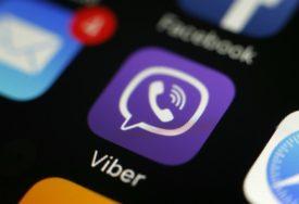 ŠTETNE PO VAŠE PODATKE Ovih 10 aplikacija bi trebalo da OBRIŠETE IZ TELEFONA