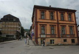 Načelnik Višegrada: Sjednice Skupštine opštine nezakonito održavane