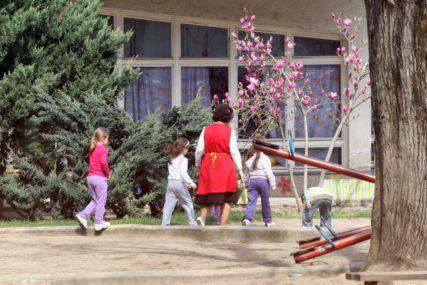 NOVI VRTIĆ Odobrene pare za gradnju objekta za mališane u Srpcu