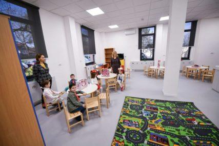 Prebrojani zahtjevi za upis mališana: Na mjesto u vrtiću čeka 700 djece