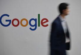 KORONA VIRUS OTKAZAO JOŠ JEDAN DOGAĐAJ Gugl odustao od konferencije za I/O programere