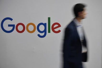 ZABRANA NA SNAZI Gugl objasnio zašto ih nema na Huavej telefonima