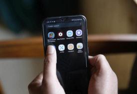 PRVA POMOĆ Savjeti kako produžiti životni vijek baterije vašeg telefona