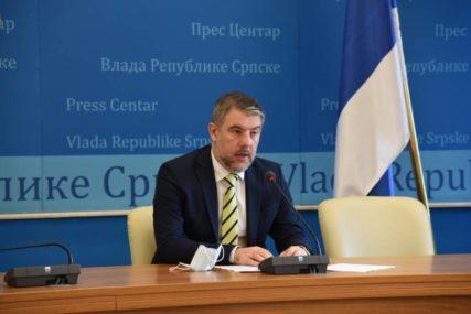 ŽENA IZGUBILA NAJVAŽNIJU BITKU Prva žrtva korona virusa u Republici Srpskoj
