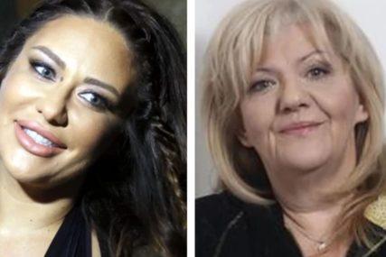 """""""UMORILA SAM SE OD TOGA"""" Marina Tucaković progovorila o saradnji sa Anom Nikolić"""