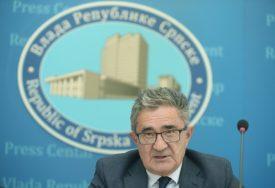 Ministarstvo pravde: Direktori svih KPZ na sastanku sa Kasipovićem i Dunjićem