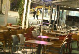 AKTIVNO SEDAM SLUČAJEVA U Višegradu produženo radno vrijeme ugostiteljima