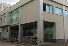 BUKNULI PORODIČNI KLASTERI Rekordan broj zaraženih u Gradiški
