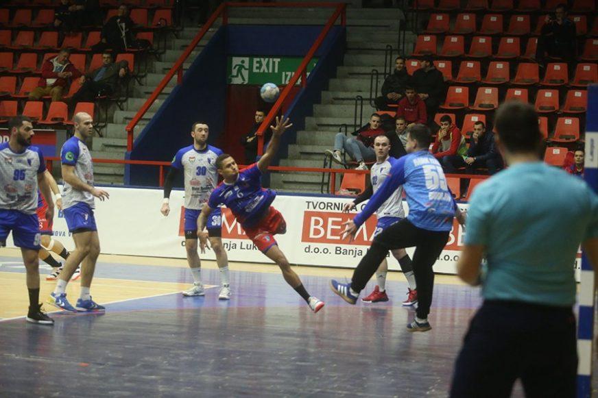 BORAC OSTAO BEZ SEHA LIGE Deset timova igra regionalno takmičenje