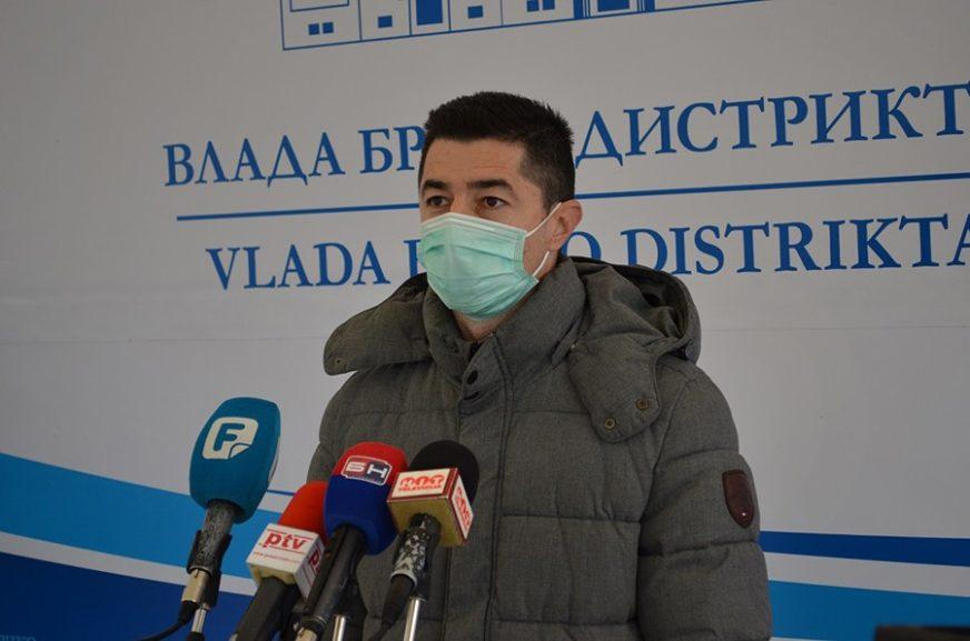 Foto: Pres sluzba Vlade