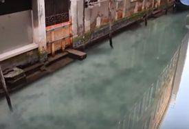 KARANTIN PRIJA PRIRODI Ograničenja zbog pandemije koronavirusa ČISTE zagađene gradove (VIDEO)