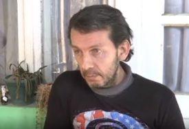 """""""TRI MJESECA ŽIVIMO U MRAKU"""" Goran prodaje bubreg kako bi platio DUG ZA STRUJU (FOTO)"""