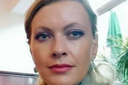LIJEPA VIJEST Prikupljen novac za operaciju humanitarke, majke i profesorke Marijane Pećanac