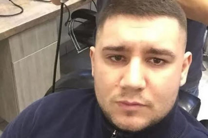 """""""NIKO NE ZNA ČIME SE BAVIO"""" Porodica je znala da se Aleksandar VIĐAO SA SUMNJIVIM LJUDIMA"""